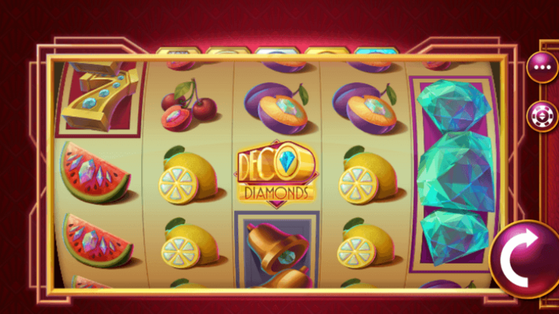 Bingo Sites: The Modern Illustration of the Well-Known Gameplay