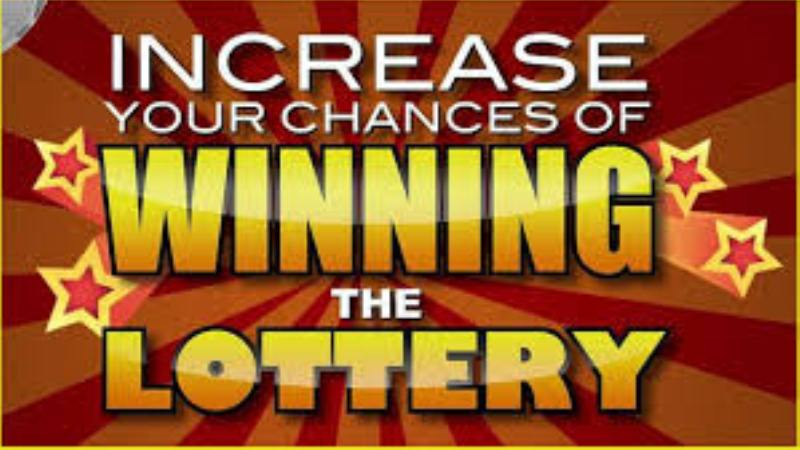 Increase Your Chances of Winning the Lottery on Playlottoworld