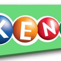 Keno Strategies - How Do You Play Keno?