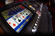 Video Poker - Play Online Video Poker