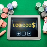 Different Types Of Poker Bonuses New Players Can Make Use Of!