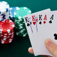 Poker Strategies To Make Use Of For Winning
