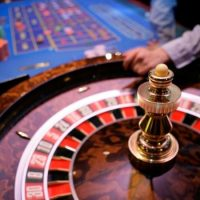 Does the Martingale System Really Work for Roulette?
