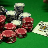 Video Clip Poker - Is This a Feasible Choice?