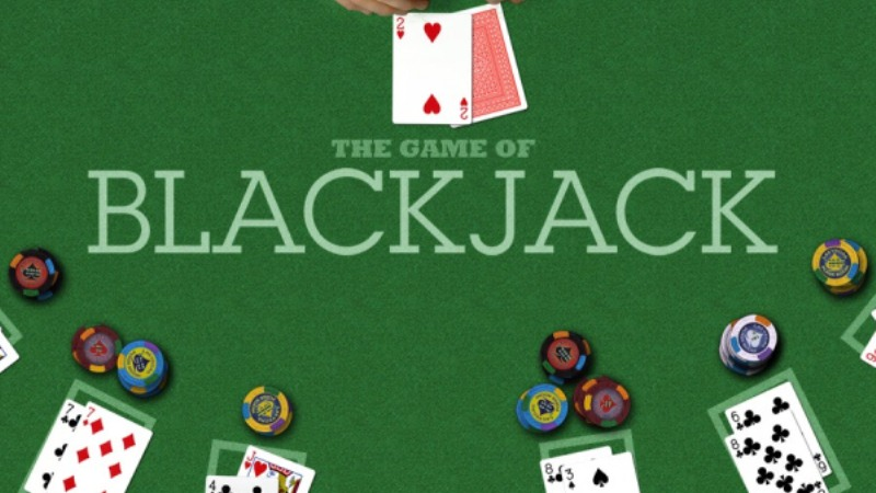 Blackjack Betting Techniques Improve One's Chances of Victory