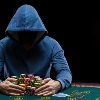 How To Become Advanced Poker Player