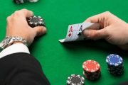 Poker Bluffing Tips and Strategies : How to Bluff in Poker