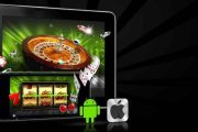 The Best Mobile Casino Wherever You Could Pay by Phone Bill