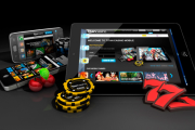 Find The Best Place to Play The Casino Games